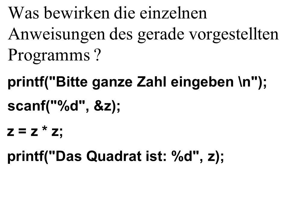 Nett Wahrscheinlichkeit Mit Ersatz Arbeitsblatt Galerie - Super ...