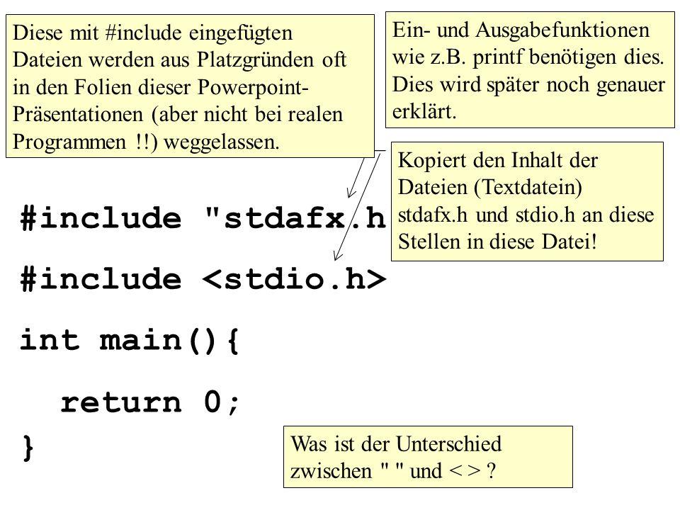 #include <stdio.h> int main(){ return 0; }