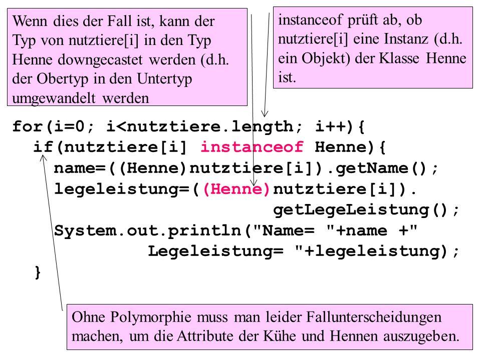 for(i=0; i<nutztiere.length; i++){