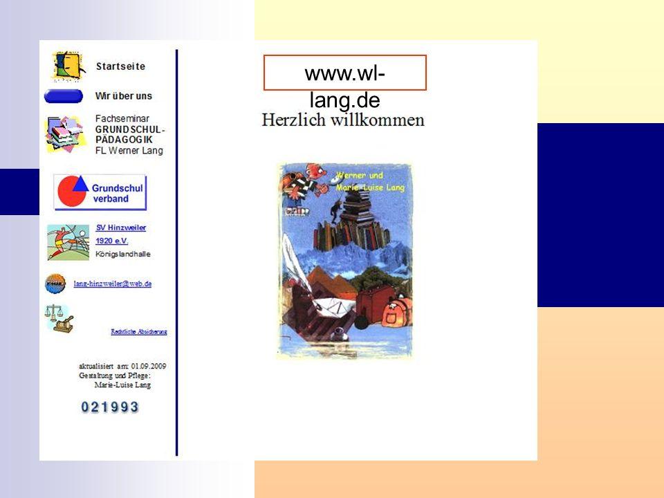 www.wl-lang.de