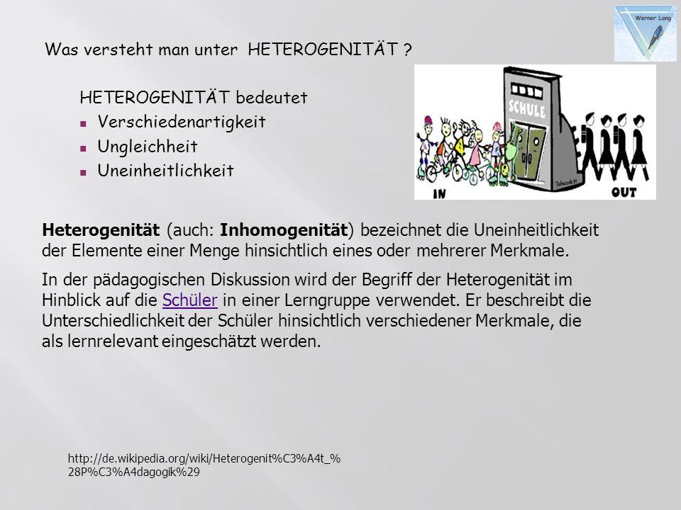 Ungewöhnlich Grafik Ungleichheiten Arbeitsblatt Mit Antworten ...