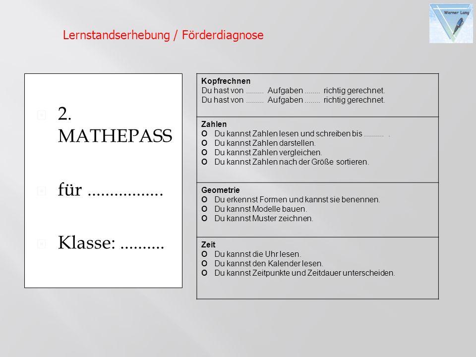 Ungewöhnlich Arbeitsblatt 1 Schreiben Und Ausgleichend Formel ...