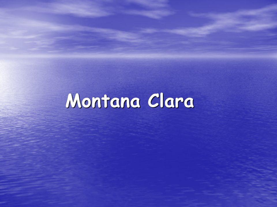 Montana Clara
