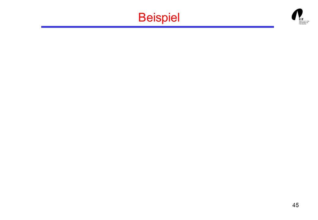 Beispiel Bild mit €€€