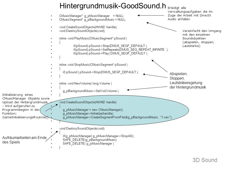 Hintergrundmusik-GoodSound.h