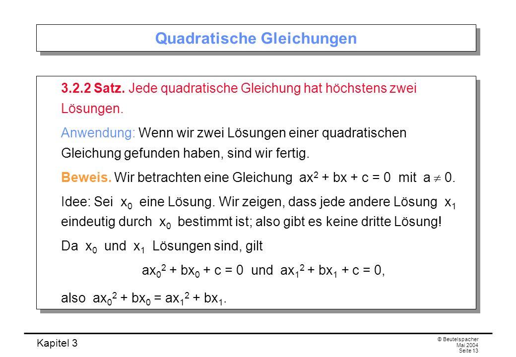 Charmant Anwendungen Von Quadratischen Gleichungen Arbeitsblatt ...