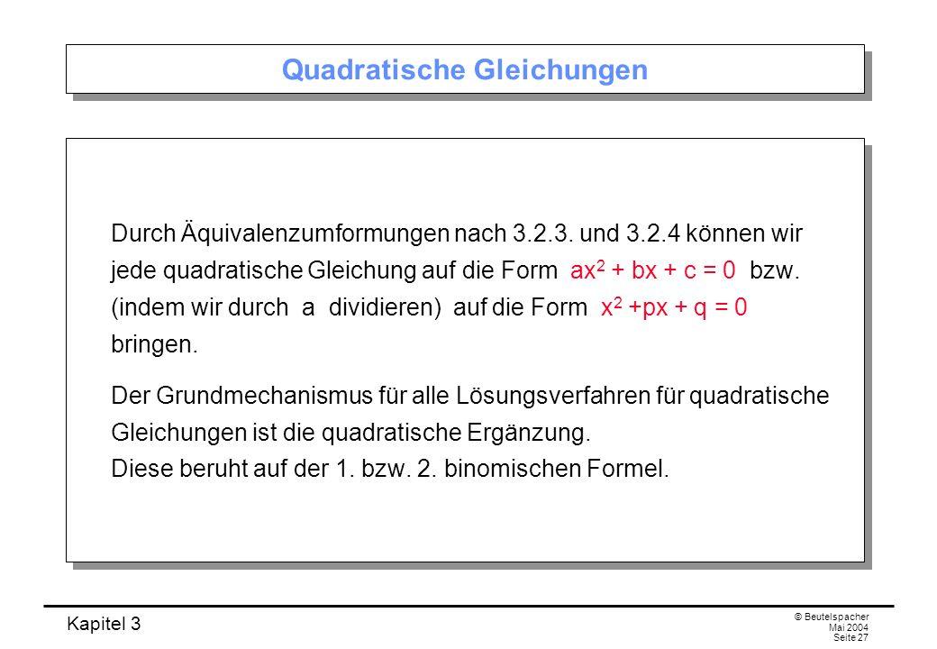 Nett Quadratische Ergänzung Arbeitsblatt Antworten Bilder ...
