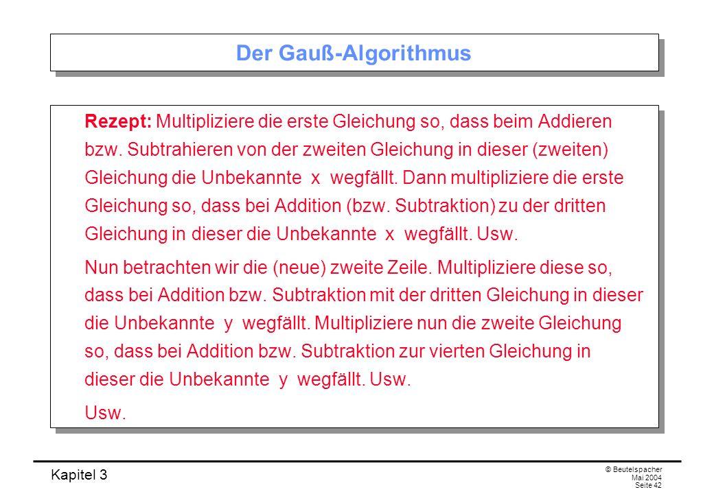 Fancy Ein Schritt Addition Und Subtraktion Gleichungen Arbeitsblatt ...