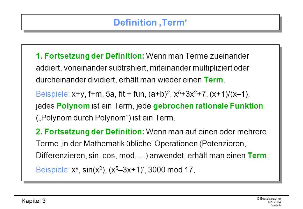 Fein Lösen Von Gleichungen Durch Addieren Oder Subtrahieren ...