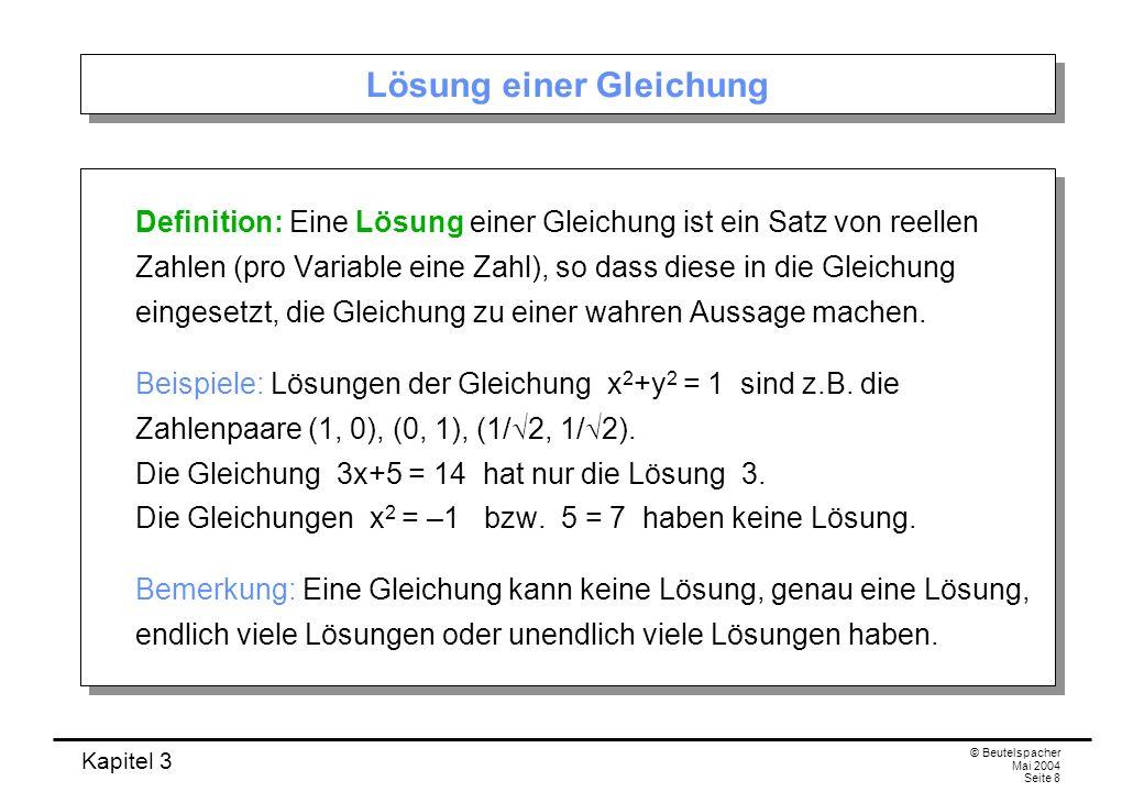 Tolle Polynomialgleichungen Arbeitsblatt Ideen - Super Lehrer ...