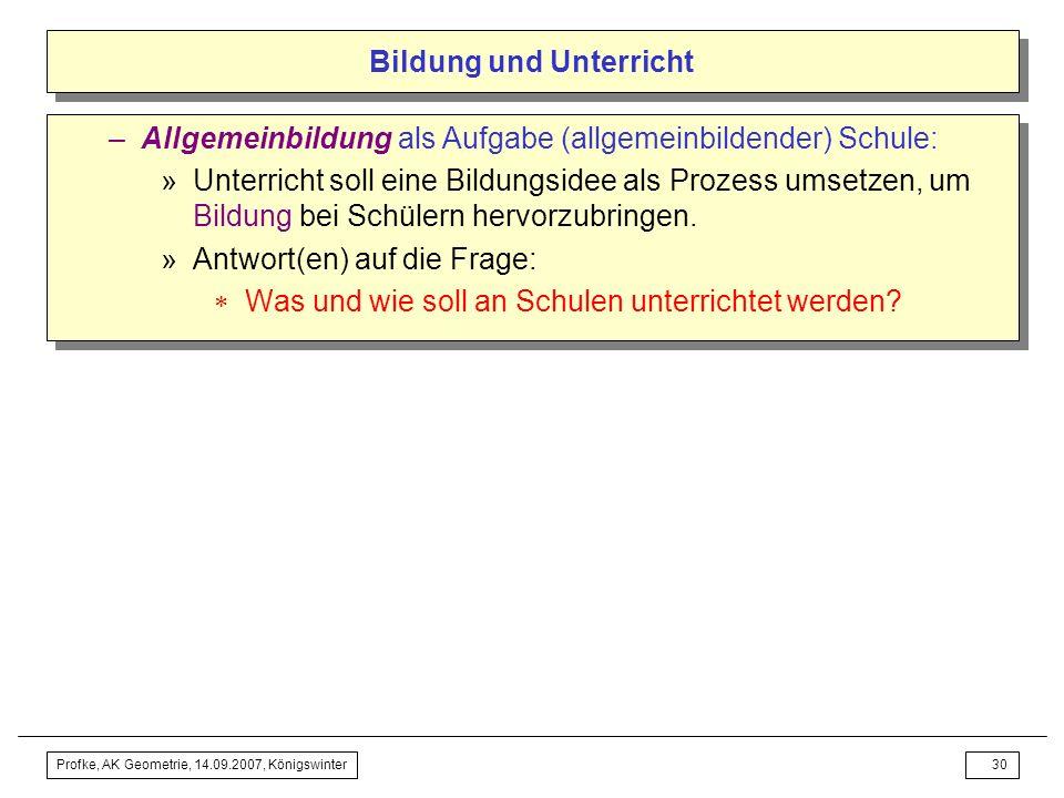 Charmant Suche Nach Winkel Arbeitsblatt Zeitgenössisch - Super ...
