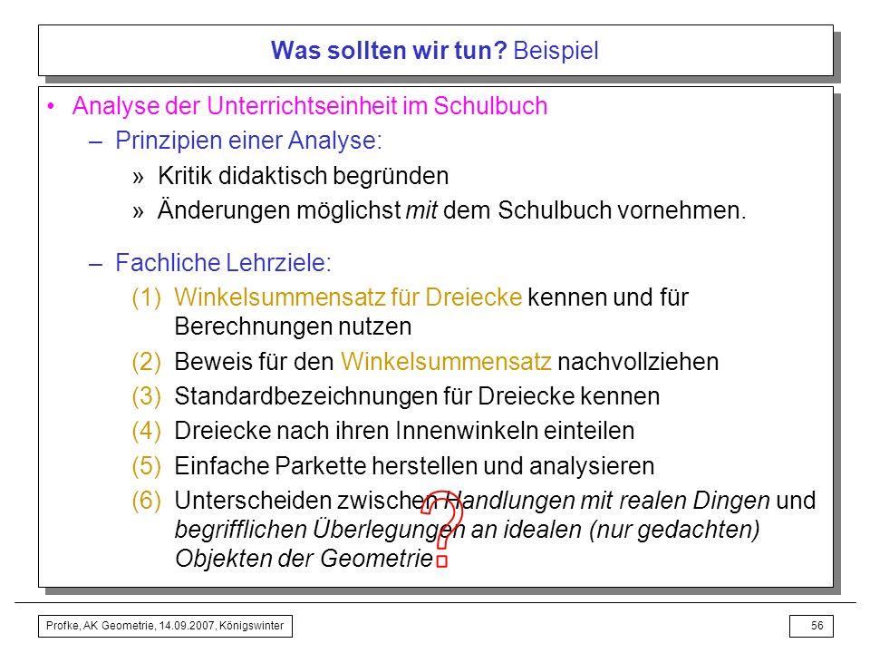 Fein Geometrische Beweise Arbeitsblatt Mit Antworten Bilder - Super ...