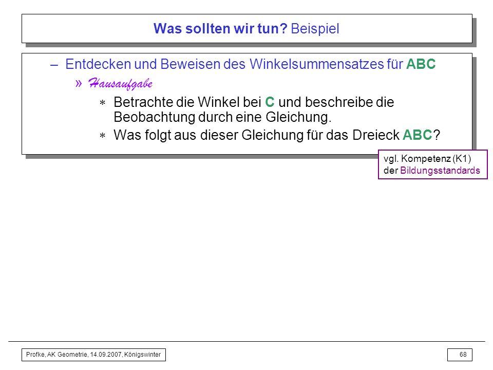 Fein Suche Nach Vermissten Winkel Arbeitsblatt Antworten Fotos ...