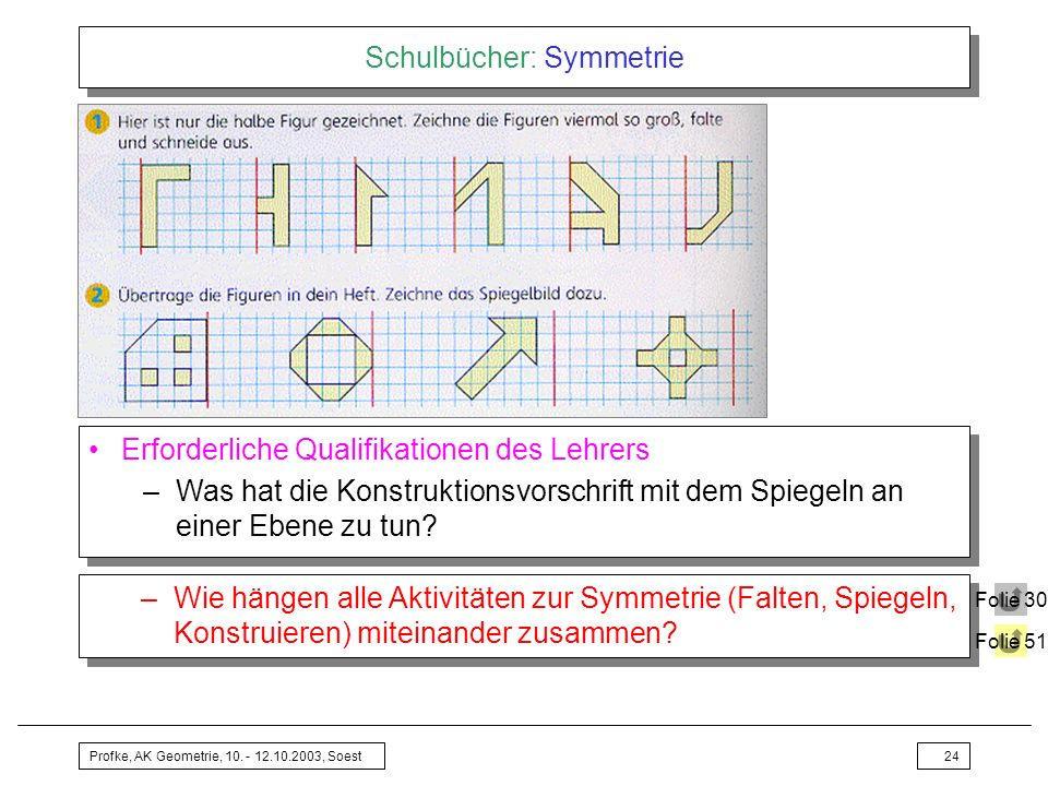 Ungewöhnlich Ehrungen Geometrie Arbeitsblatt Ideen - Super Lehrer ...