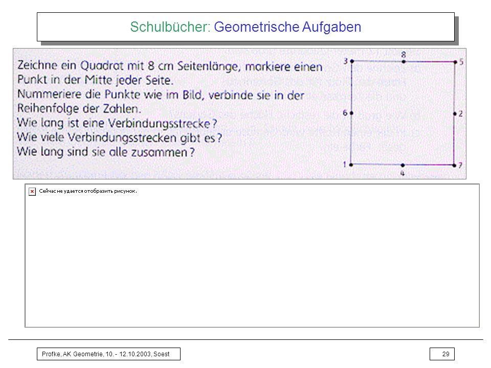 Nett Barbacker Aufgaben Fortsetzen Galerie - Beispiel Wiederaufnahme ...