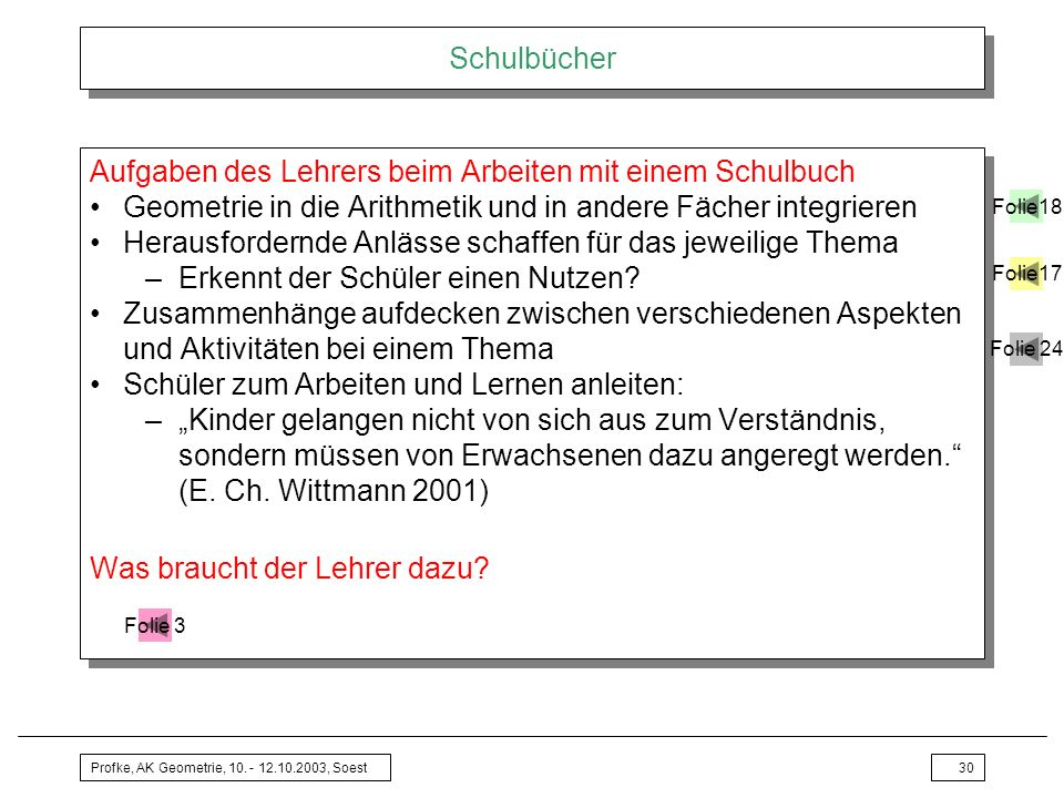 Gemütlich Fluglehrer Aufgaben Fortsetzen Galerie - Entry Level ...