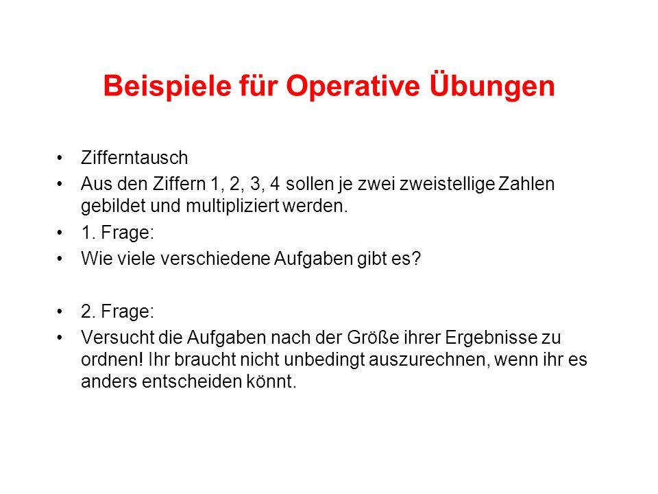 Großartig Multiplizieren Binomen Arbeitsblatt Zeitgenössisch ...