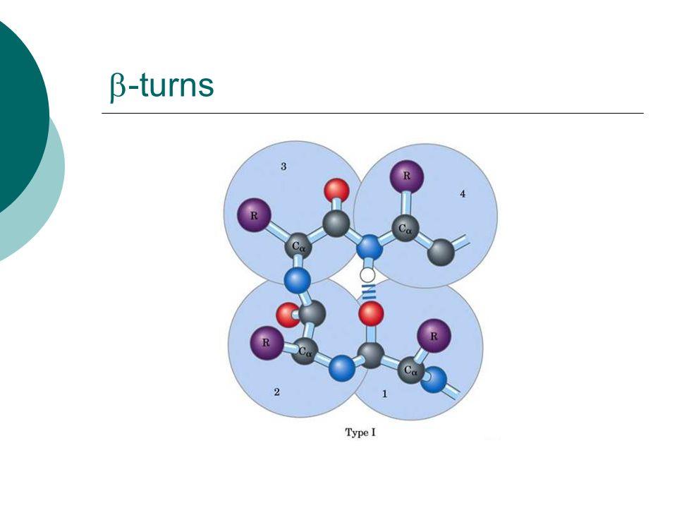 b-turns