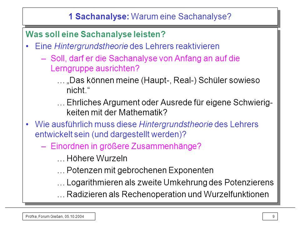Colorful Gebrochene Exponenten Arbeitsblatt Collection ...