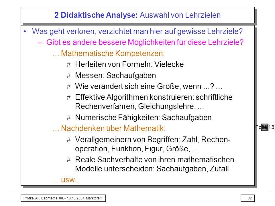 Modern Grundlegende Mathematische Fähigkeiten Arbeitsblatt Gallery ...
