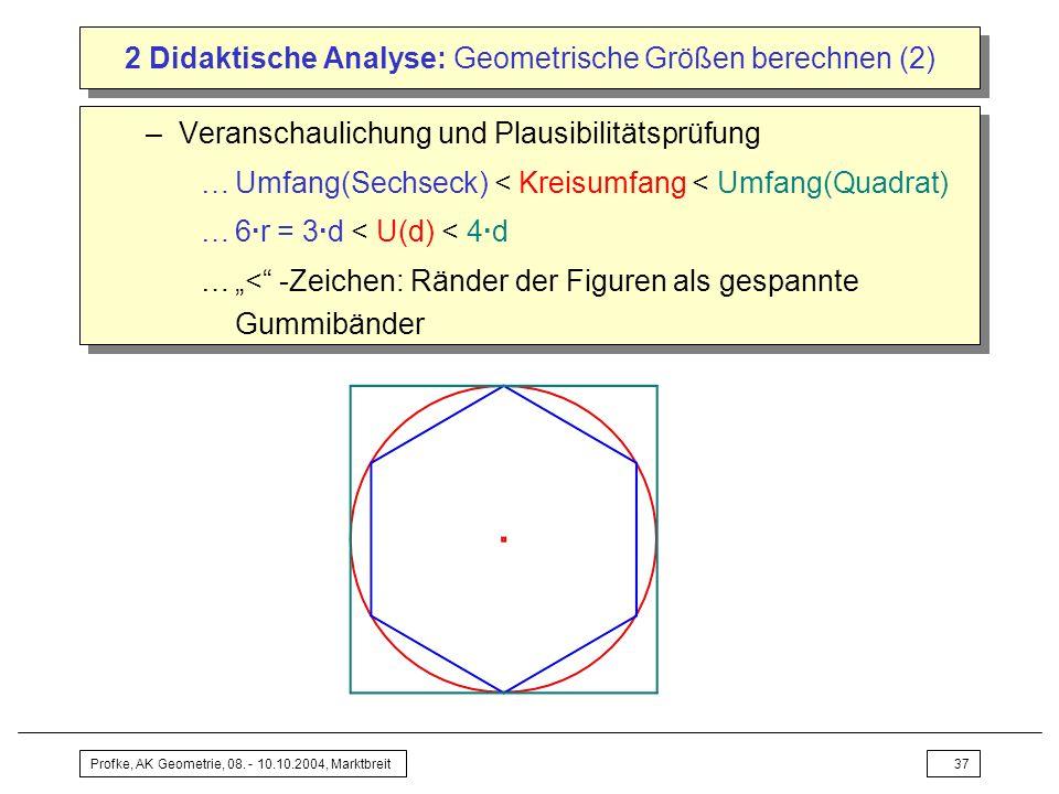 Ausgezeichnet Analysieren Von Zeichen Arbeitsblatt Fotos ...