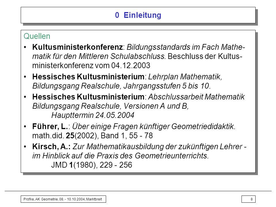 Schön Math Antworten Auf Fragen Galerie - Mathematik & Geometrie ...