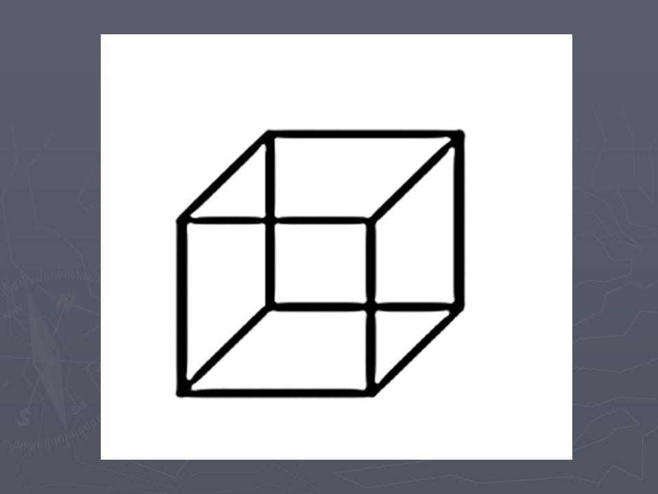 Necker-Cube