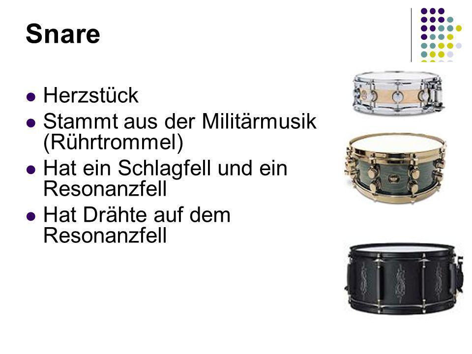 Gemütlich Tier Snare Draht Zeitgenössisch - Elektrische Schaltplan ...