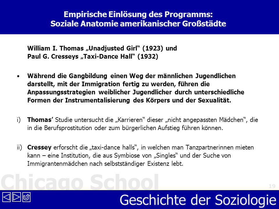 Berühmt Die Anatomie Der Sexualität Zeitgenössisch - Anatomie Ideen ...