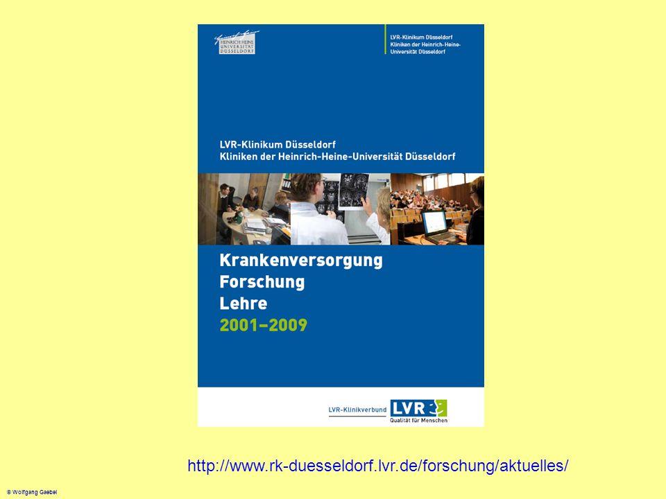 http://www.rk-duesseldorf.lvr.de/forschung/aktuelles/