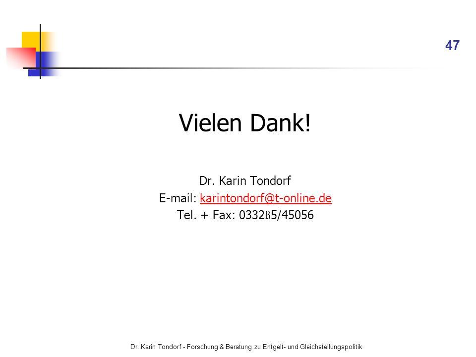 E-mail: karintondorf@t-online.de