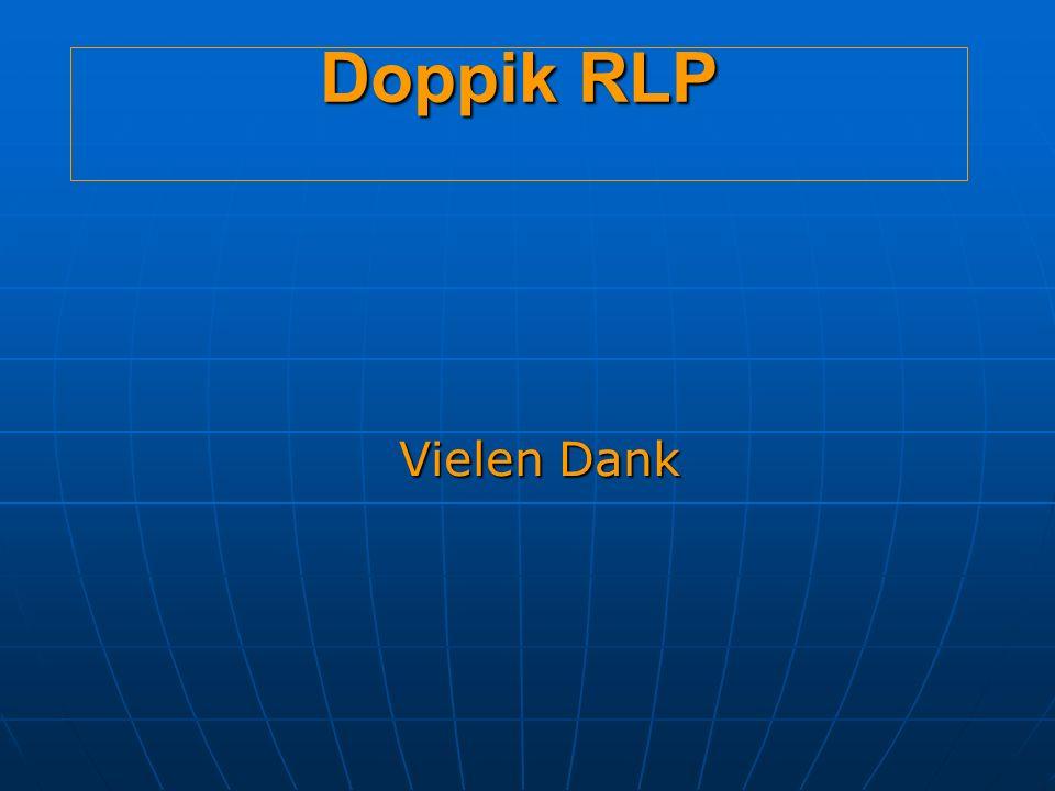 Doppik RLP Vielen Dank