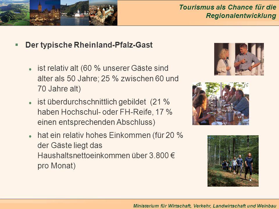 Der typische Rheinland-Pfalz-Gast
