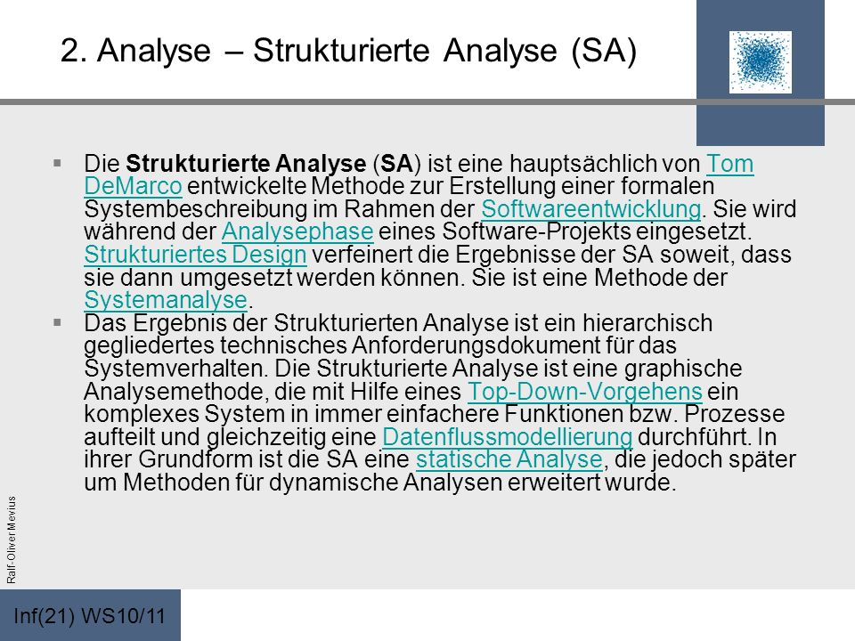 Gemütlich Rahmen Pdf Bilder - Bilderrahmen Ideen - szurop.info