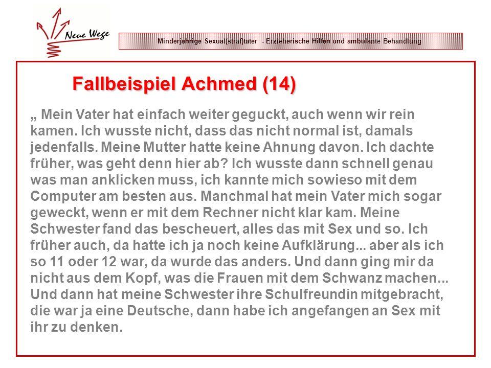 Fallbeispiel Achmed (14)