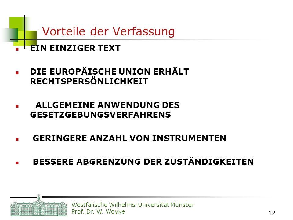 Großartig Verfassung Vorlage Ideen - Entry Level Resume Vorlagen ...