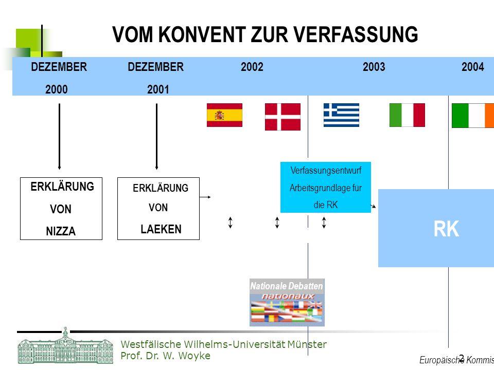 Wunderbar Verfassung Tag Malvorlagen Bilder - Ideen färben ...