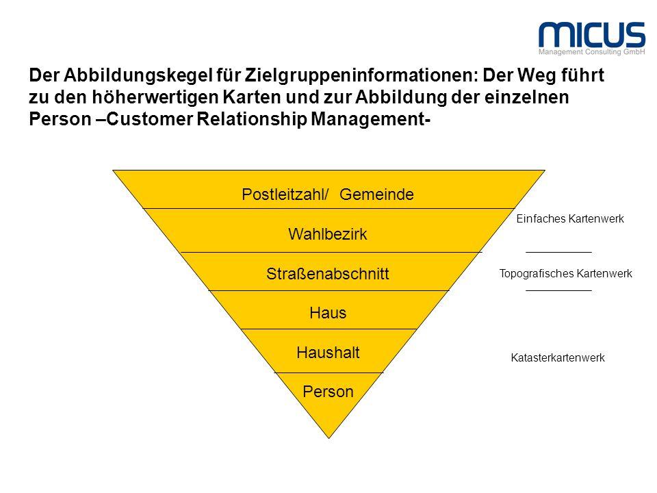 Postleitzahl/ Gemeinde
