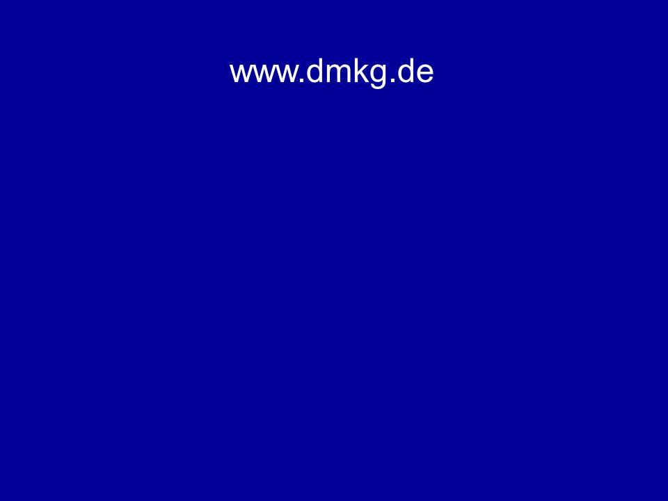www.dmkg.de