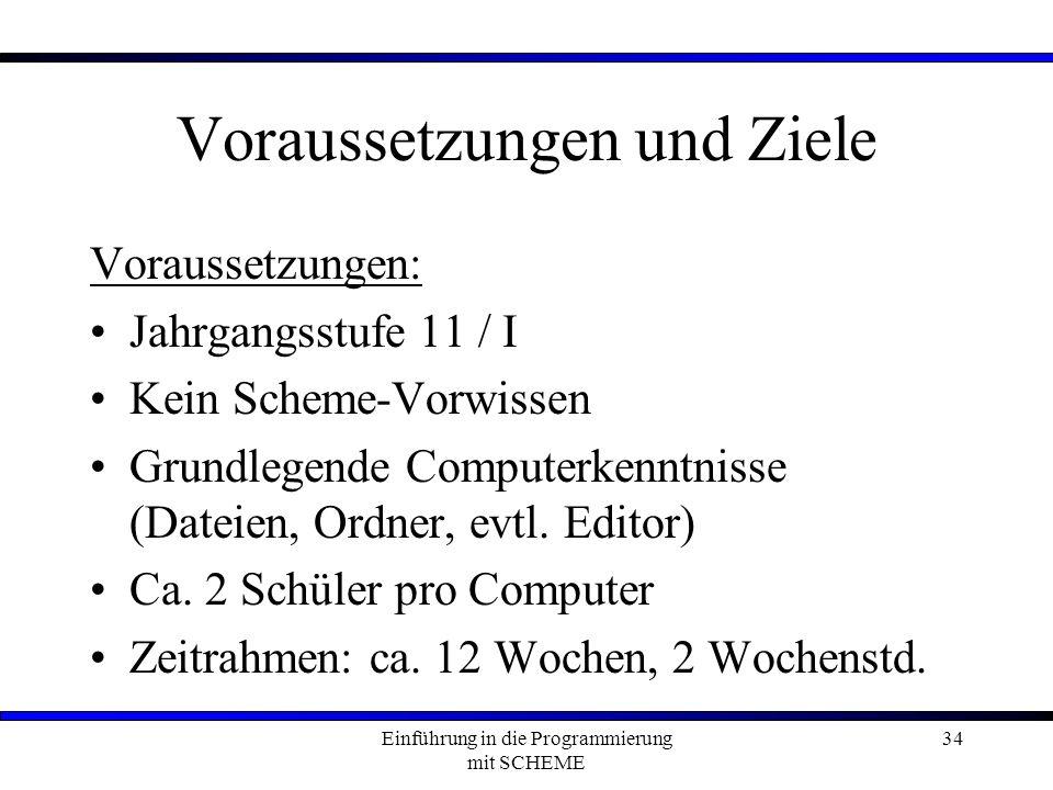 Fein Grundlegende Computerkenntnisse Lebenslauf Zeitgenössisch ...