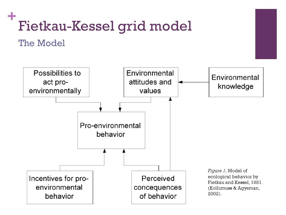 Fietkau-Kessel grid model
