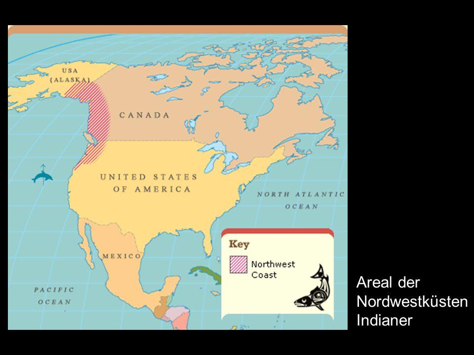 Nordamerika-Nordwestküste_119