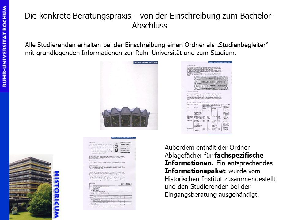 Nice Bachelor Abschluss In Business Management Lebenslauf ...