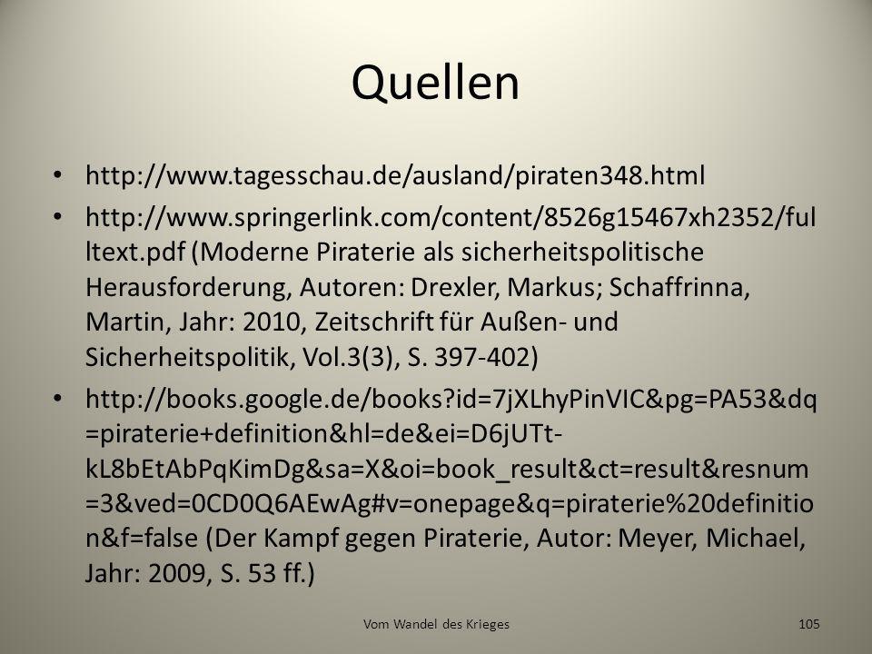 Quellen http://www.tagesschau.de/ausland/piraten348.html