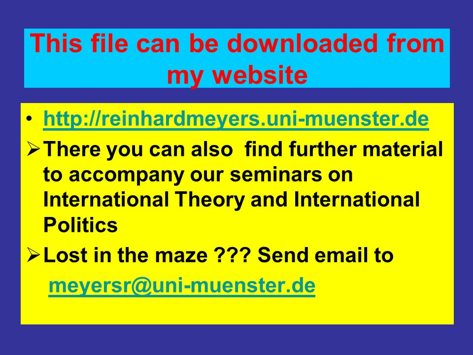 This file can be downloaded from my website