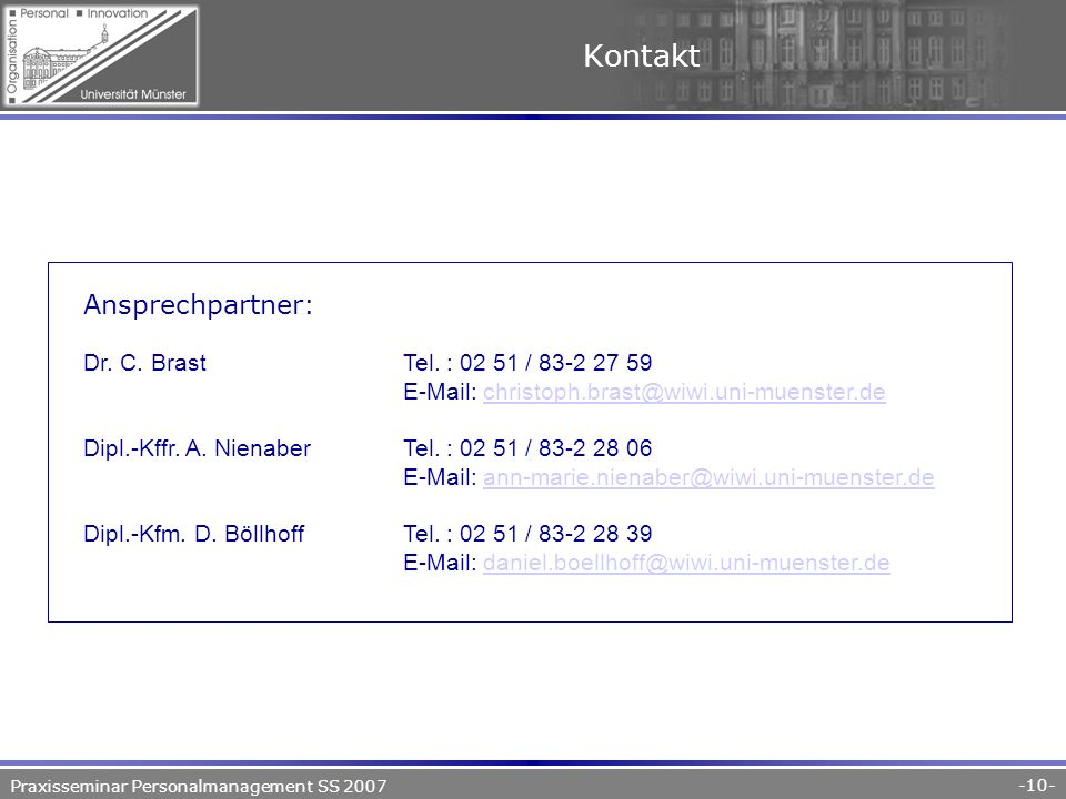 E-Mail: daniel.boellhoff@wiwi.uni-muenster.de