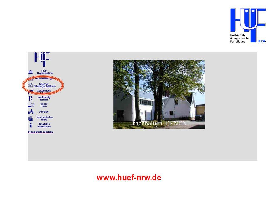 www.huef-nrw.de