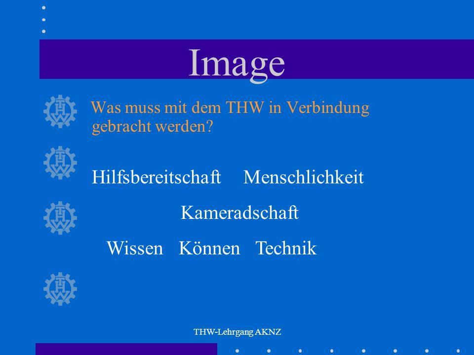 Image Hilfsbereitschaft Menschlichkeit Kameradschaft