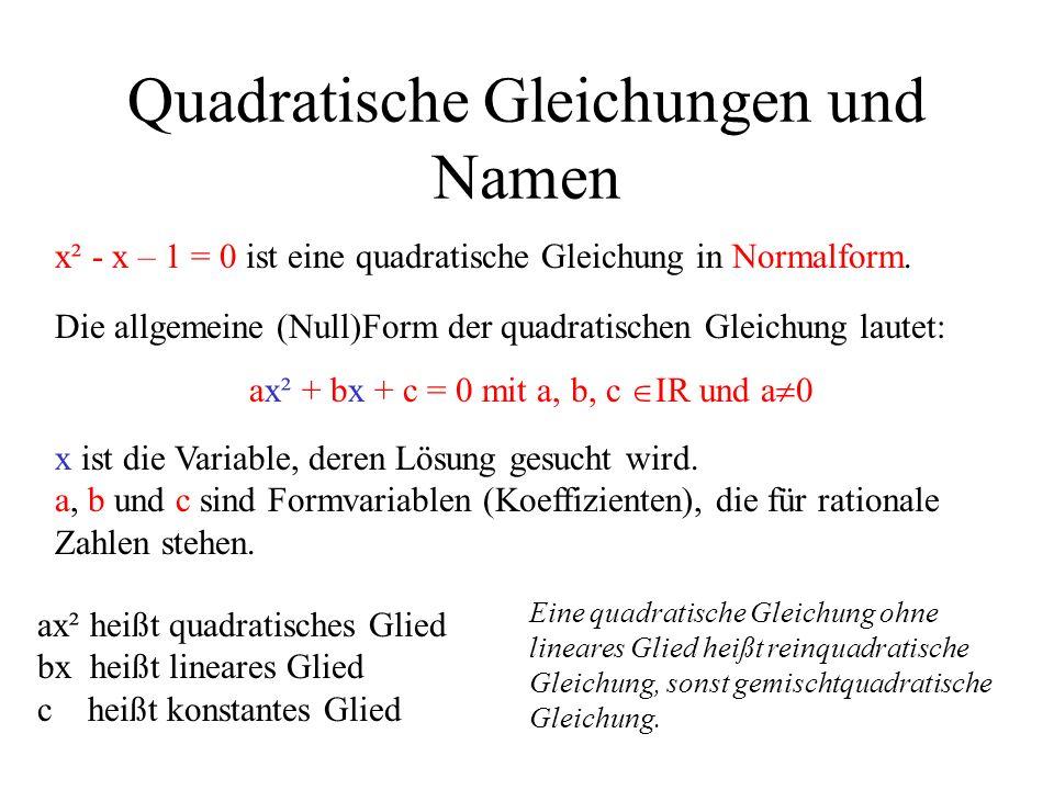 Tolle Einfache Quadratische Gleichungen Arbeitsblatt Zeitgenössisch ...