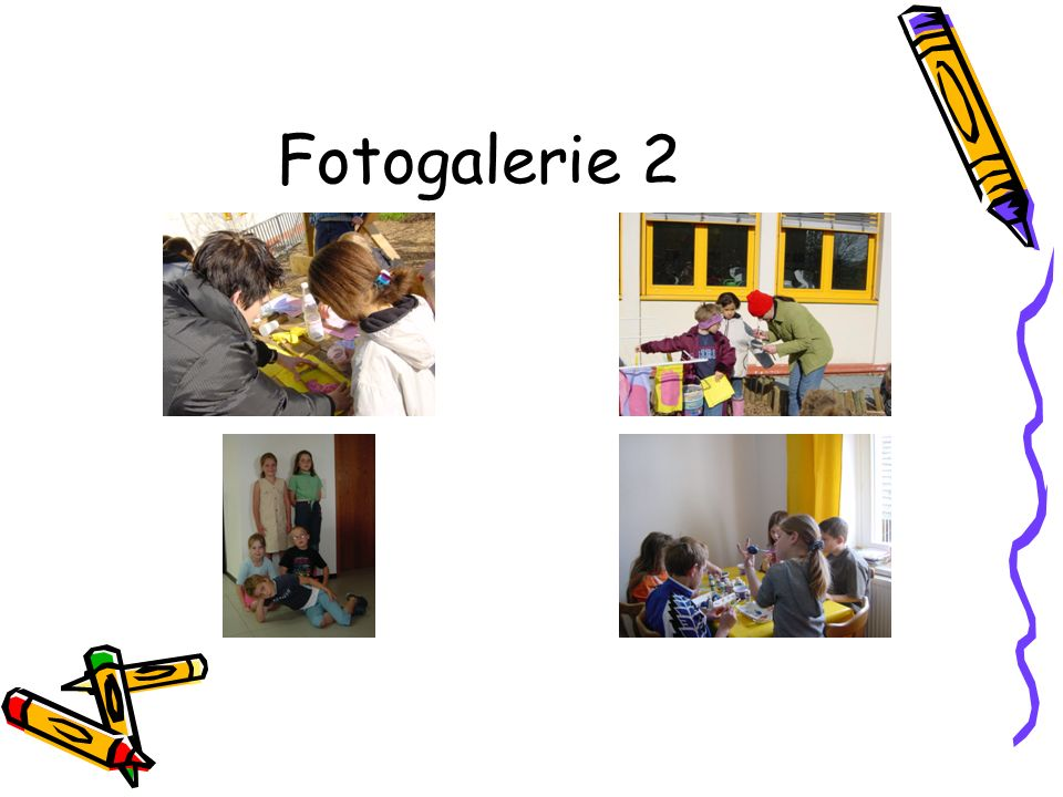 Fotogalerie 2
